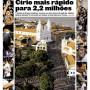 Capa_Diário