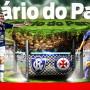 arte_capa_final_campeonato_paraense_2015_FINAL