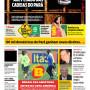 capa domingo 07-06-2015