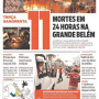 diario_capa