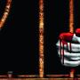 page_violence_dom_7junho2015_capa_FINAL